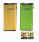 3 in 1 Power bank 2000